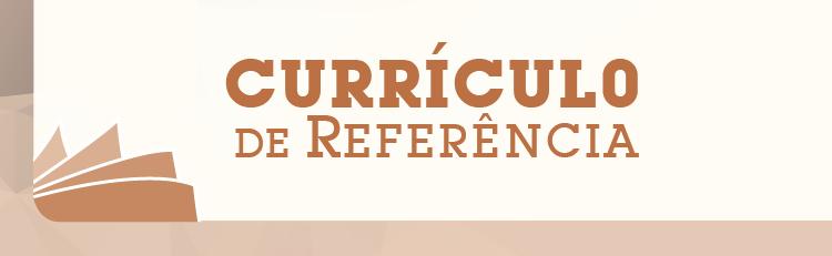 Currículos de referência
